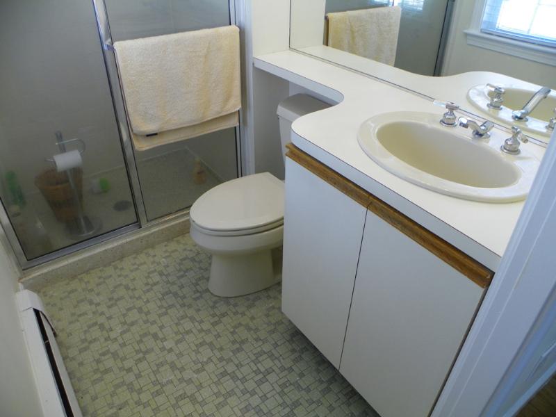 Bathroom Vanity Refacing bathroom vanity cabinet re-facing | renovisions inc