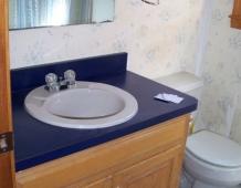 bathroom5before