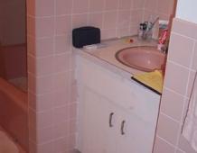 bath2before