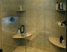 bathroom7-3