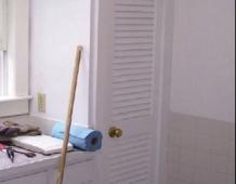 bathroom1before