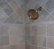 bath24-shower-tile
