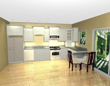kitchen4-cad-drawing-color