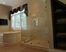 bathroom12-5