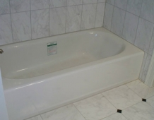bathroom8after2