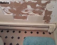 damagedwall