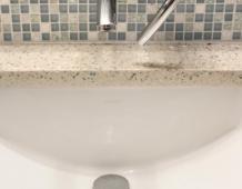 faucetstraighton