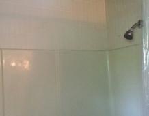 showerfront_1