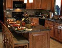 kitchen1aafter