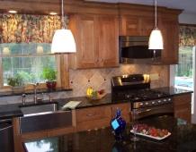kitchen2-sink-tile-close-up