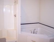 bath3-tub-before