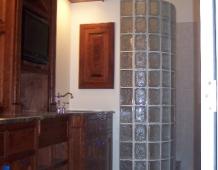 glass-block-bath