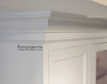 crownmolding