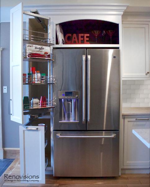 Hanover Kitchen And Bath Design Showroom