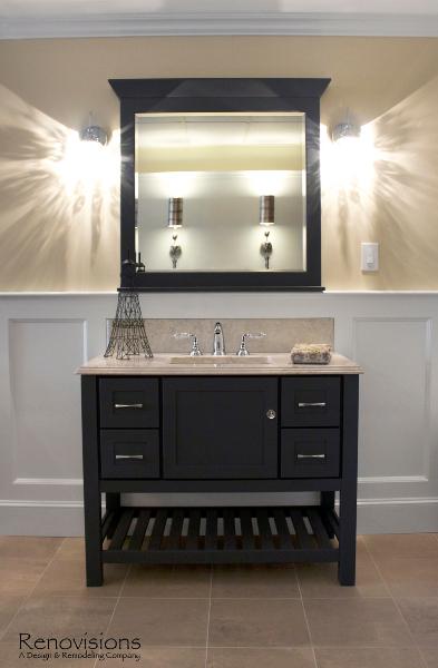 Bathroom Design Showroom hanover kitchen and bath design showroom | renovisions inc