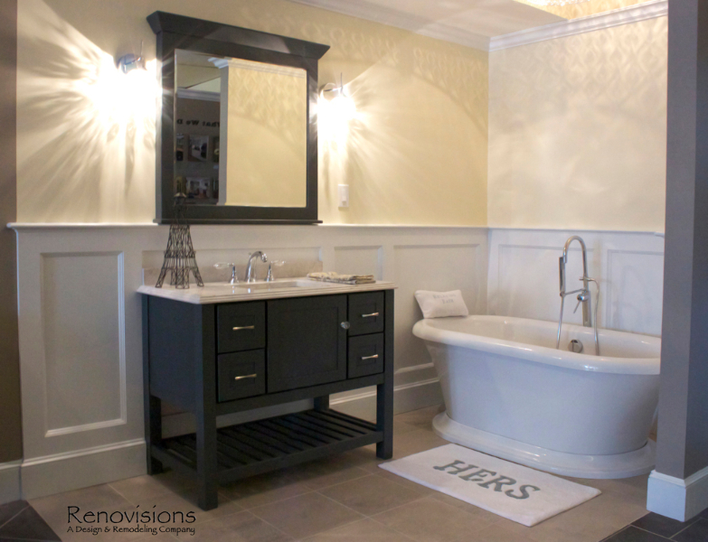 bath showrooms san mateo ca and with free kitchen and bath showroom