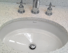 sink_closeup