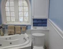 toilet_straighton
