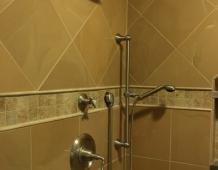 showerhardware