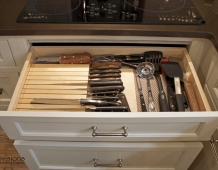 knifedrawer