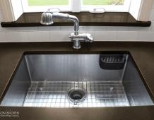 sinkclose