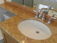 Bath Vanity Cabinet Refacing