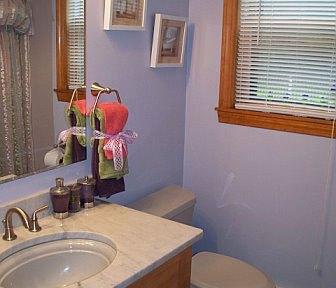 bathroom5after