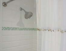 showercurtain