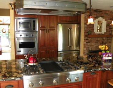 kitchen6-1