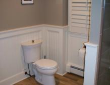 bath7-toilet