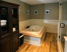 bathroom7-2
