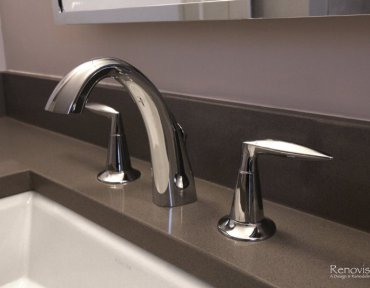 faucetclose