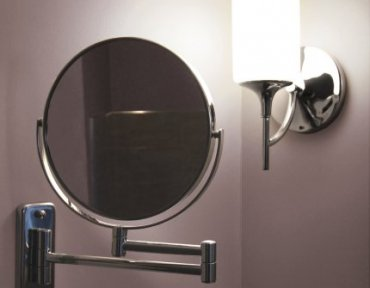 mirrorandsconce