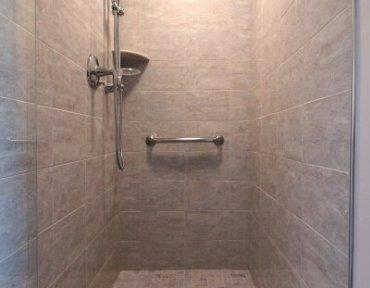 showerfull