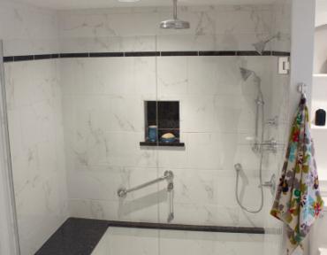 showerfromabove