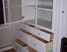 custom-dining-hutch