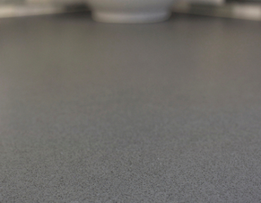 countertopdetail