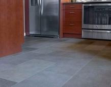 floorinfrontofappliances