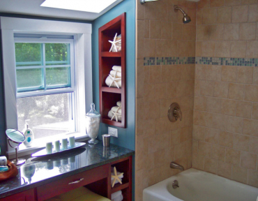 bathroom1after2