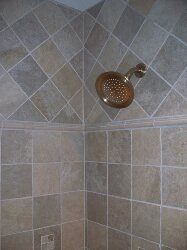 bath24-shower-tile