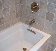 bath24-bathtub