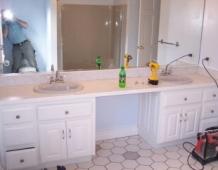 bath24-before-at-vanity