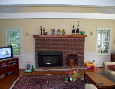 kiernan-fireplace-enhanced