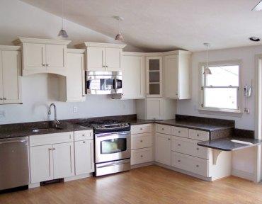 kitchen4after1