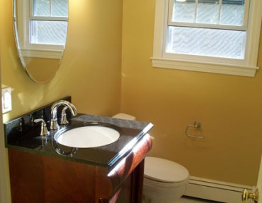 bathroom11after