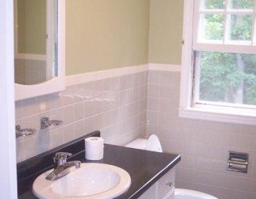 bathroom11before