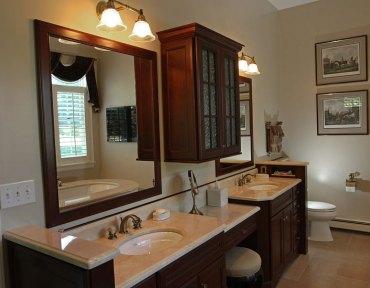 bathroom12after