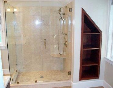 bathroom12after3