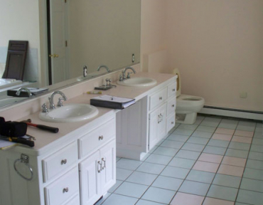 bathroom12before
