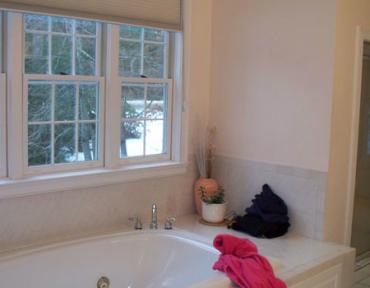 bathroom12before2